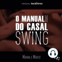 Manual Mínimo do Casal Swing
