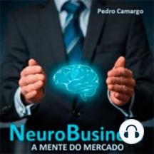 NeuroBusiness: A mente do mercado