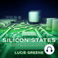 Silicon States