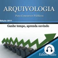 Arquivologia