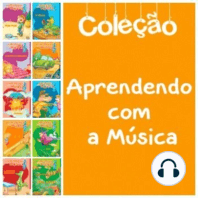 Aprendendo com a Música