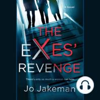 The Exes' Revenge