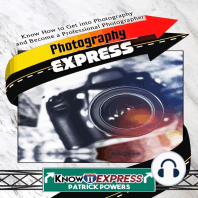 Photography Express