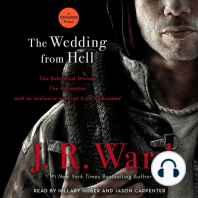 The Wedding from Hell