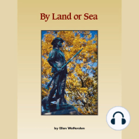 By Land or Sea