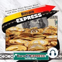 Bitcoin Express