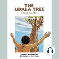 The Udala Tree