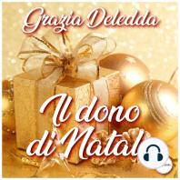 Il dono di Natale
