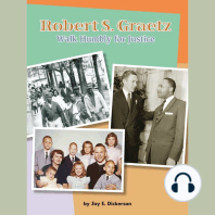 Robert S. Graetz