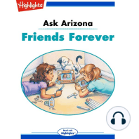 Ask Arizona