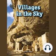 Villages in the Sky