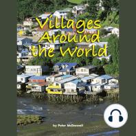 Villages Around the World
