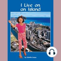 I Live on an Island