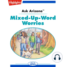 Mixed-Up-Word Worries: Ask Arizona