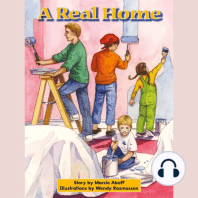 A Real Home