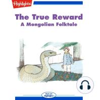 The True Reward