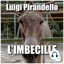 L'imbecille
