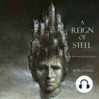 A Reign of Steel