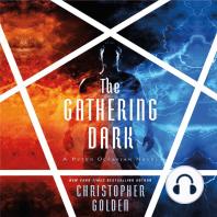 The Gathering Dark