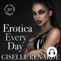 Erotica Every Day