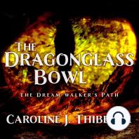 Dragonglass Bowl