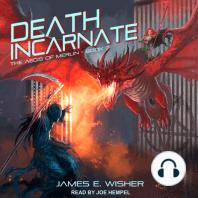 Death Incarnate