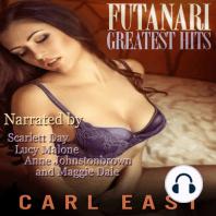 Futanari Greatest Hits