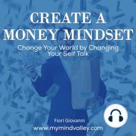 Create Money Mindset