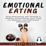 Emotional Eating