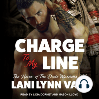 Charge To My Line