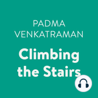 Climbing the Stairs