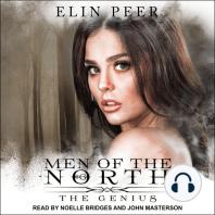 The Genius: Men of the North, Book 6