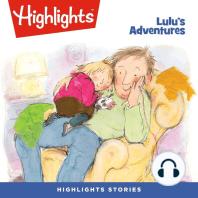 Lulu's Adventures