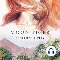 Moon Tiger