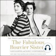 The Fabulous Bouvier Sisters