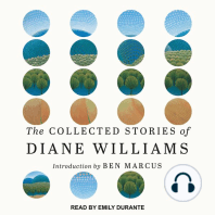 The Collected Stories of Diane Williams