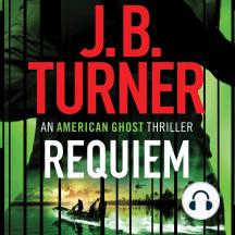 Requiem: An American Ghost Thriller