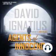 Agents of Innocence
