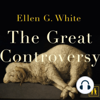 The Great Controversy