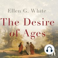 The Desire of Ages