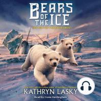 Bears of the Ice