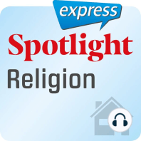 Spotlight express – Mein Alltag – Religion