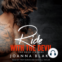 Ride with the Devil: The Devil's Riders