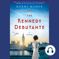 The Kennedy Debutante