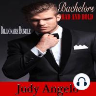 Billionaires Bad and Bold
