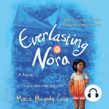 Everlasting Nora: A Novel
