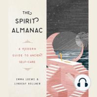 The Spirit Almanac