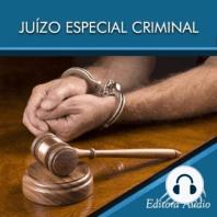Juizado Especial Criminal