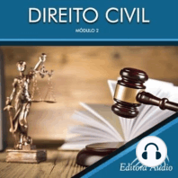 Direito Civil - Módulo 2