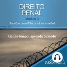Direito Penal - Módulo 3